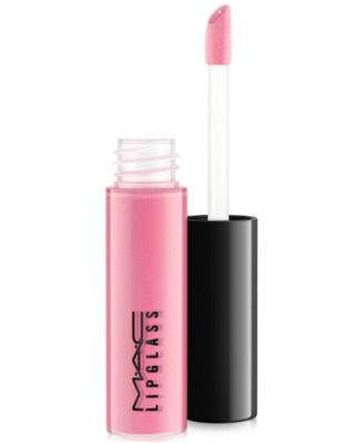 Image of MAC Tinted Lipglass, 0.17 oz