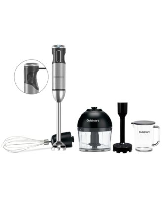 Cuisinart CSB-100 SmartStick Variable Speed Hand Blender