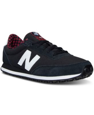 New Balance Women's 410 Casual Sneakers