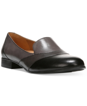Naturalizer Coretta Flats Women's Shoes