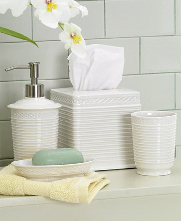 Product not available macy 39 s Martha stewart bathroom collection