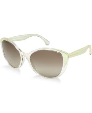 Dolce & Gabbana Sunglasses, Dolce and Gabbana DG6075M