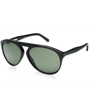 Polo Ralph Lauren Sunglasses, PH4056P