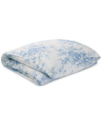 Ralph Lauren Dauphine King Comforter
