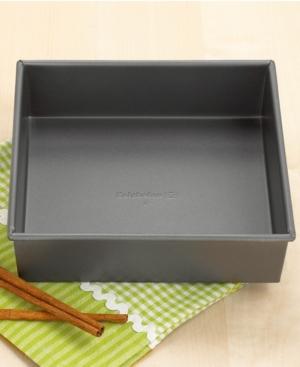 "Calphalon® Classic Square Cake Pan, 8"""
