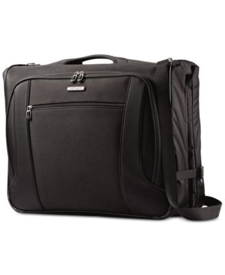Samsonite LiteAir Ultravalet Garment Bag, Only at Macy's