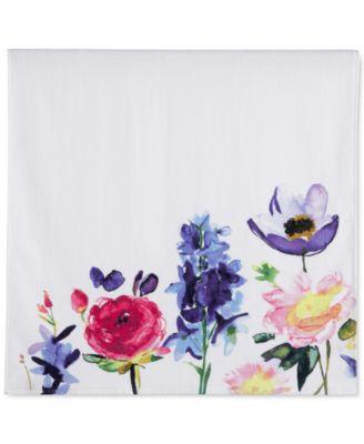 bluebellgray Taransay 6-Piece Towel Set
