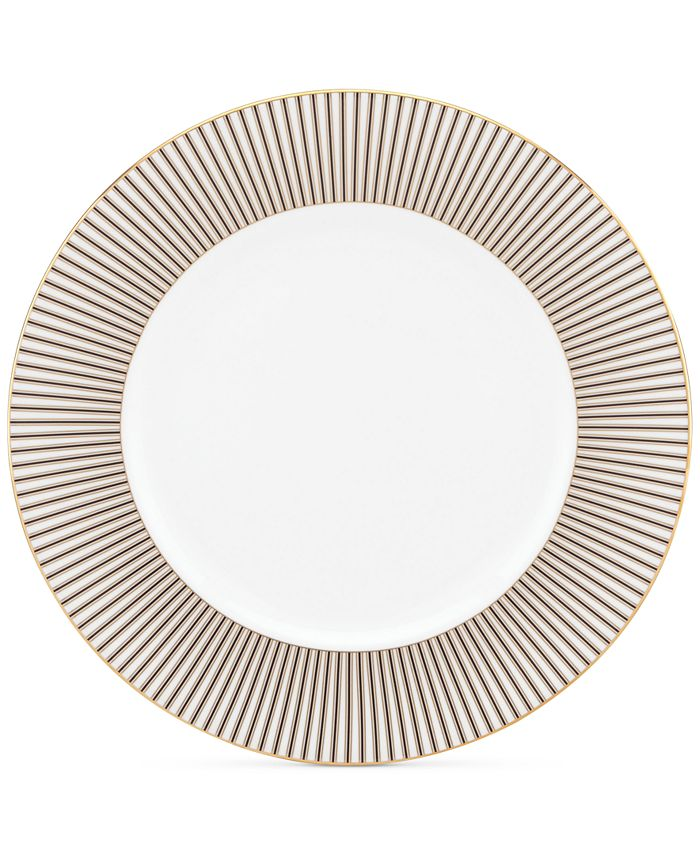 Lenox - Audrey Collection Bone China Dinner Plate