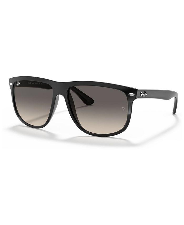 Ray-Ban - Sunglasses, High Street