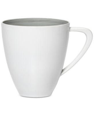 Mikasa Savona Gray Mug