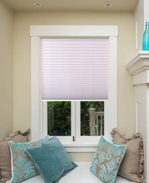 Temporary Blinds In Simple Trick : Easy Installation! Redi Shade Temporary Block Out Shades, Set of 6 ...