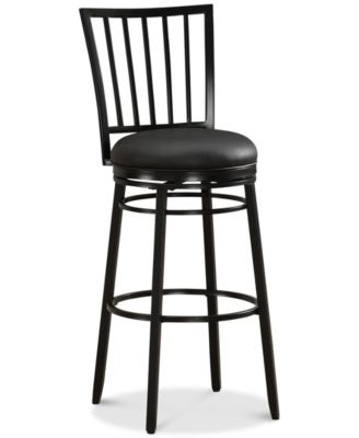 Easton Bar Height Stool, Direct Ships for $9.95!