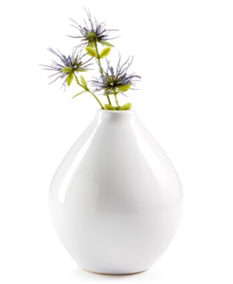 Home Design Studio Small Bud Vase