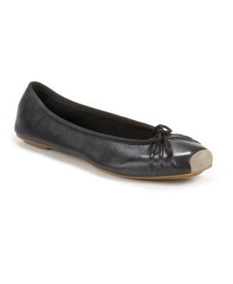 Jessica Simpson Shoes, Leve Flats Women's Shoes