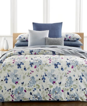 Beautful Amp Sophisticated Floral Bedding Sets