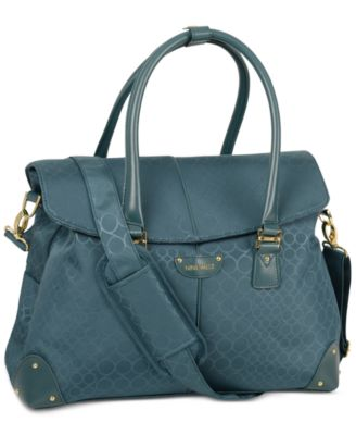 CLOSEOUT! Nine West Kaley Carry All Tote, Only at Macy's