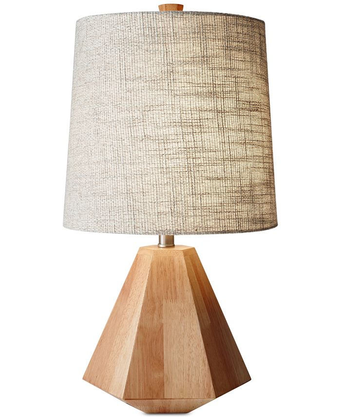 Adesso - Grayson Table Lamp