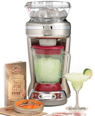 Margaritaville DM2500 Fiji Series Drink Maker