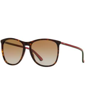Gucci Sunglasses, Gucci GG3767 / S