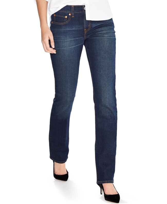 Levis 414 Relaxed Fit Straight Leg Jeans | Pants, Clothing and Workwear