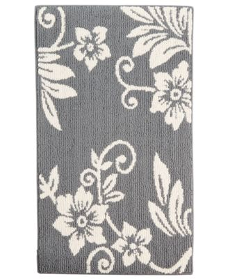 "Maples Louisa 20"" x 34"" Accent Rug, A Macy's Exclusive Style"