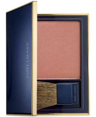 Image of Estée Lauder Pure Color Envy Sculpting Blush