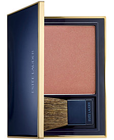 Estée Lauder Pure Color Envy Sculpting Blush, 0.25 oz.
