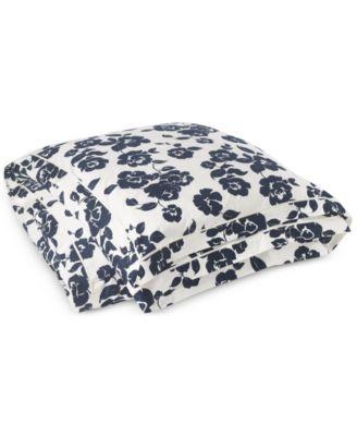 Ralph Lauren Serena King Comforter