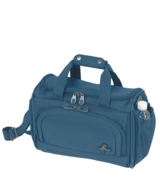 "Atlantic ""Infinity Elite"" Shoulder Tote"