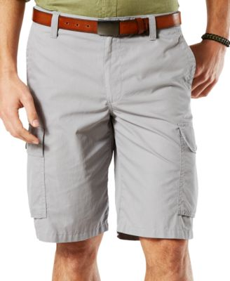 Image of Dockers Lightweight Cargo Shorts