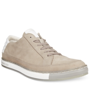 Kenneth Cole New York Men's Brand Stand Sneakers Men's Shoes