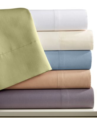 Westport 600 Thread Count Extra Deep King Fitted Sheet