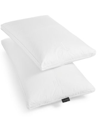 Lauren Ralph Lauren Memory Foam Cluster Standard Pillow