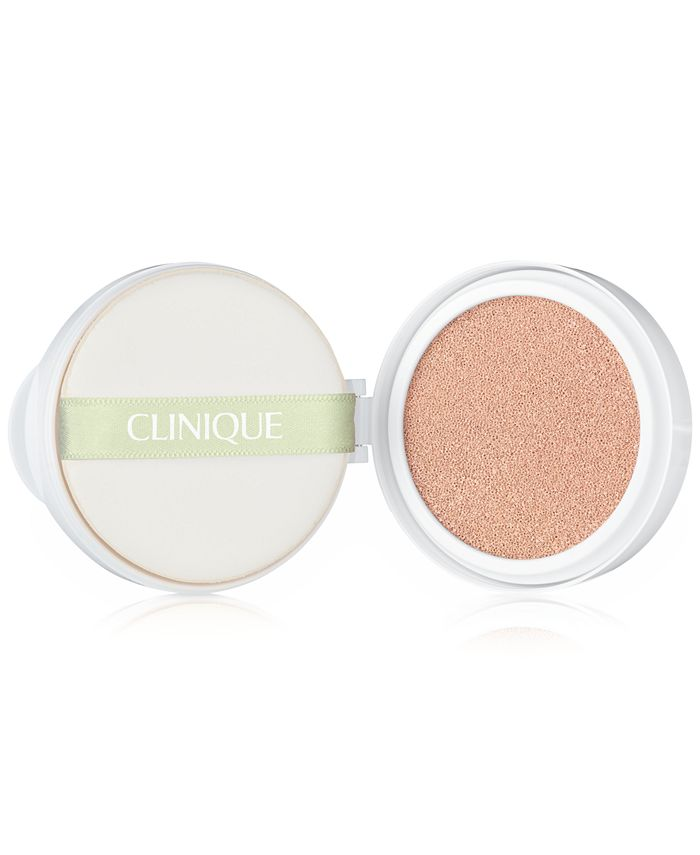Clinique - Super City Block BB Cushion Compact Broad Spectrum SPF 50 Refill