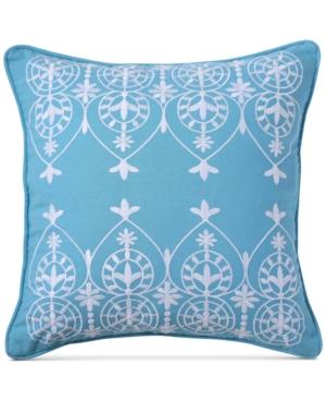 Home Classics Geneva Decorative Pillow Dealtrend