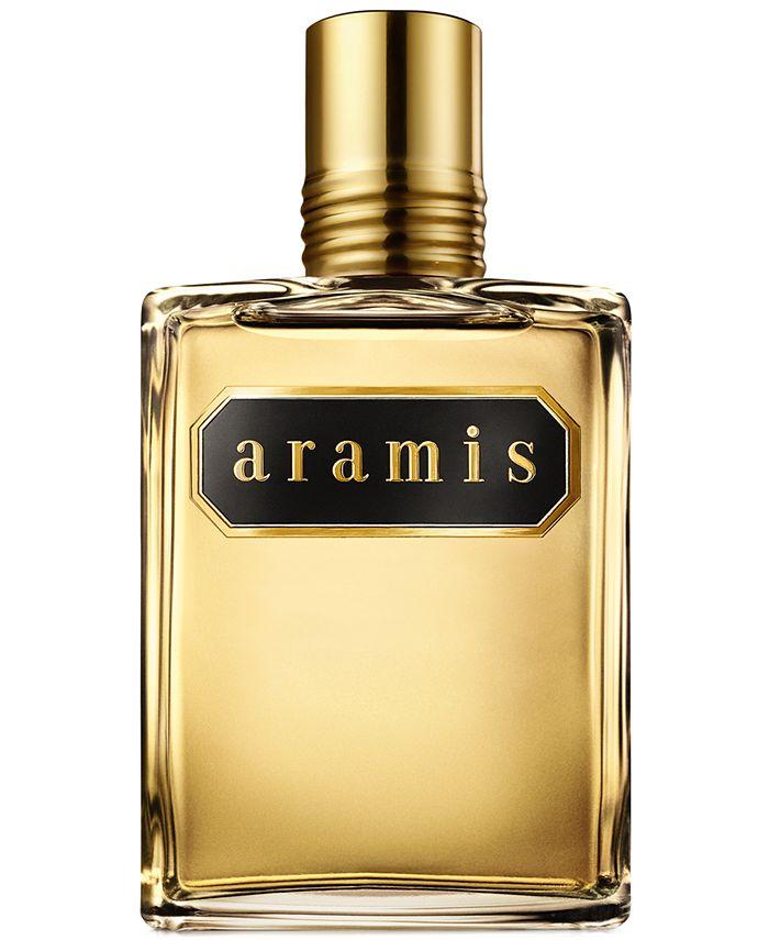 Aramis - Classic Eau de Toilette Natural Spray, 8.1 oz