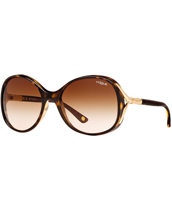 Vogue - Sunglasses, VO2669S