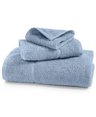 "IZOD Performance 12"" x 12"" Wash Cloth"