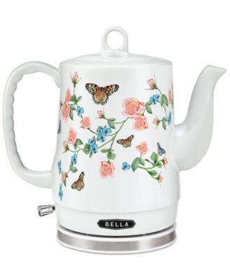 Bella 14575 1.8L Ceramic Kettle