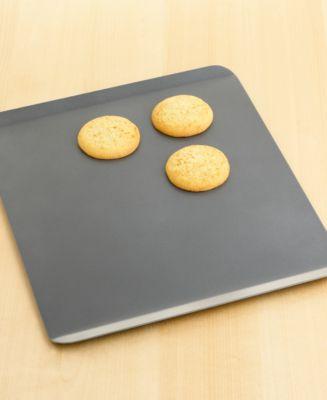 "Calphalon Classic Insulated Cookie Sheet, 12"" x 14"""