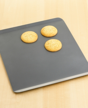 "Calphalon® Classic Insulated Cookie Sheet, 12"" x 14"""