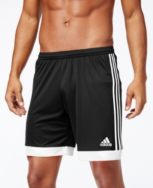 adidas Men's Tastigo 15 Shorts