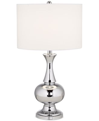 Pacific Coast Corona Table Lamp
