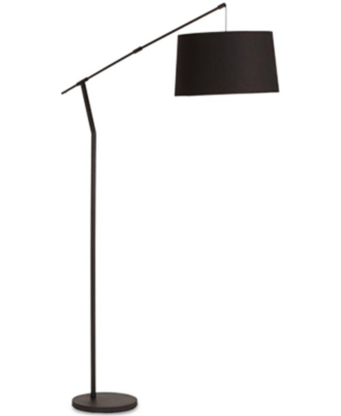 Pacific Coast - Twilight Floor Lamp