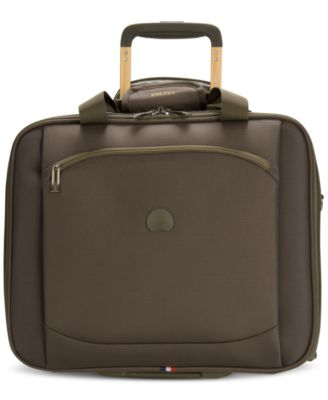 Delsey Hyperlite 2.0 Trolley Rolling Tote, Only at Macy's