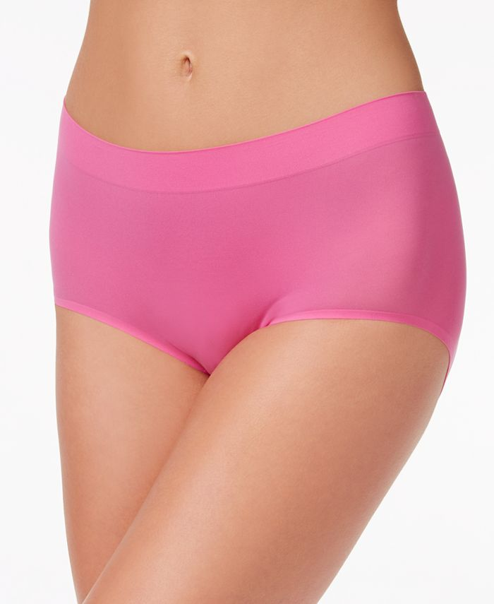 Wacoal - Skinsense Brief 875254