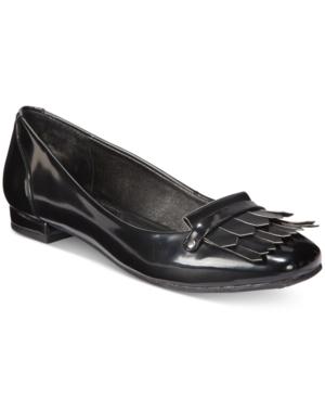 Rialto Azalea Loafer Flats Women's Shoes