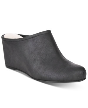 Tr Taryn Rose Belia Mules, Only at Macy's Women's Shoes