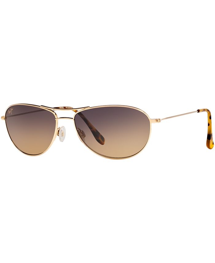 Maui Jim - Sunglasses, 245 Baby Beach
