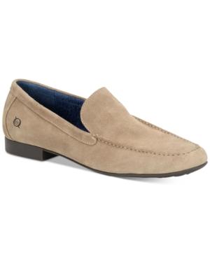 Born Men's Brandtley Loafer Men's Shoes